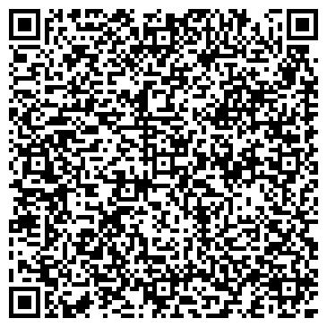 QR-код с контактной информацией организации Far East Oil Tools, ТОО