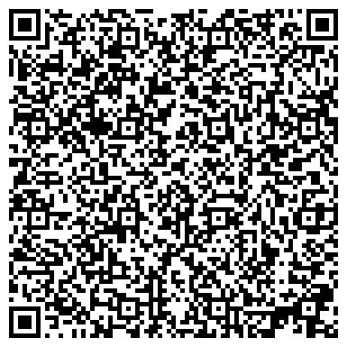 QR-код с контактной информацией организации ДНЕПР-КУРОРТ, ТУРИСТИЧЕСКАЯ КОМПАНИЯ, ООО