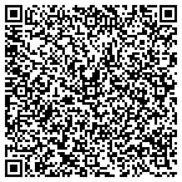 QR-код с контактной информацией организации Павлов, ИП