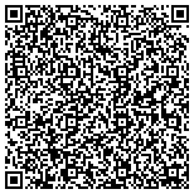 QR-код с контактной информацией организации Инкомтайр(Incomtyre), АО