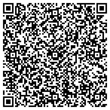 QR-код с контактной информацией организации Eser snab (Эсер снаб), ТОО