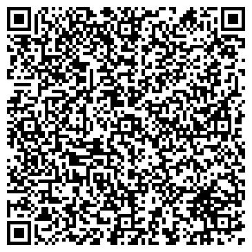QR-код с контактной информацией организации KZK Astana (КЗэКа Астана), ТОО