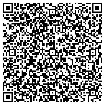 QR-код с контактной информацией организации UNDERWOОD COMPUTERS