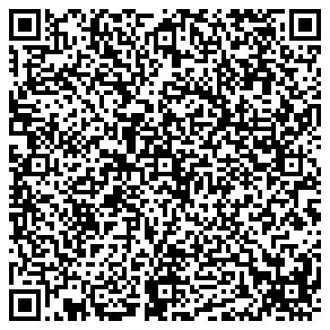 QR-код с контактной информацией организации Shokel astana (Шокел астана), ТОО