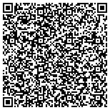 QR-код с контактной информацией организации Arys Group Operation, ТОО