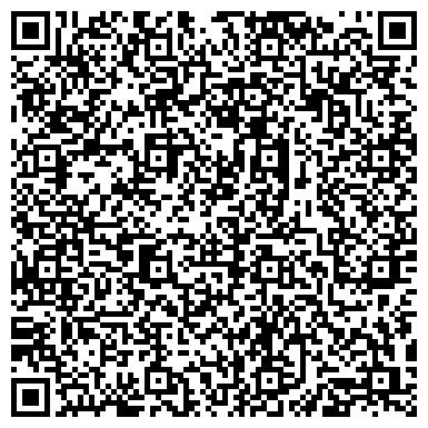 QR-код с контактной информацией организации Экопласт фирма, ИП