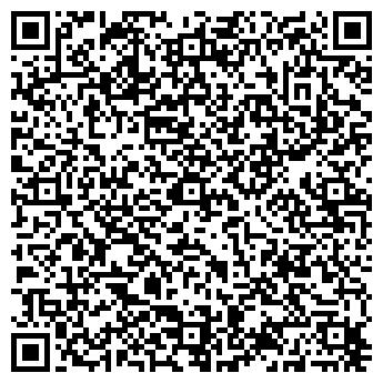 QR-код с контактной информацией организации Кемель НС, ТОО