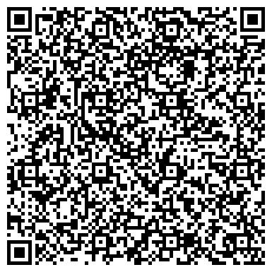 QR-код с контактной информацией организации Балакова резинотехника, ЧП