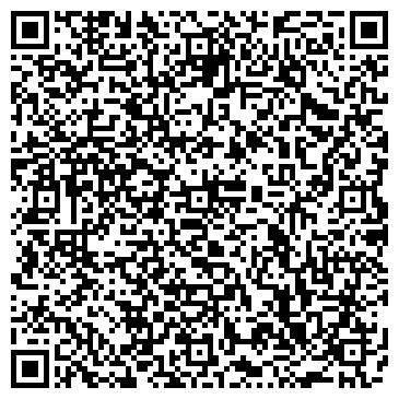 QR-код с контактной информацией организации Asya-detay (Ася-детай), ТОО
