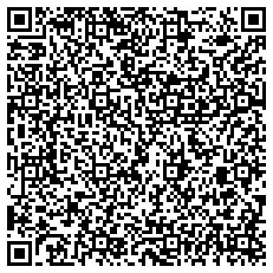 QR-код с контактной информацией организации Жайыккурылысфакт, ТОО