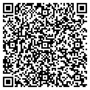 QR-код с контактной информацией организации Байкал Пласт, ТОО