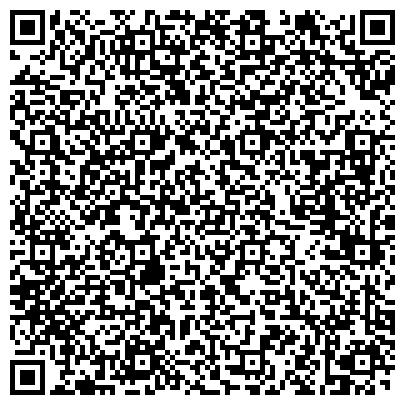 QR-код с контактной информацией организации Казахстан Девелопмент Групп (Kazakhstan Development Group), ТОО