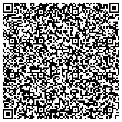 QR-код с контактной информацией организации Jakko-Karaganda (Джакко-Караганда) Компания, ТОО