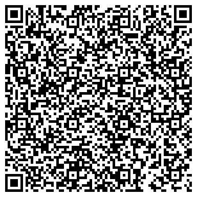 QR-код с контактной информацией организации Астанаспецарматура, ТОО
