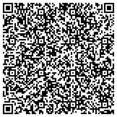 QR-код с контактной информацией организации ЛидерПластСнаб, ТОО