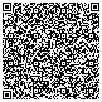 QR-код с контактной информацией организации Завод стеклопластиковых труб, ТОО