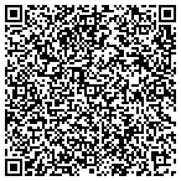 QR-код с контактной информацией организации нфико (nfico llp), ТОО