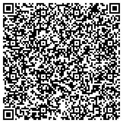 QR-код с контактной информацией организации Almaty Technical Procurement (Алматы Техникал Прокуремент), ТОО