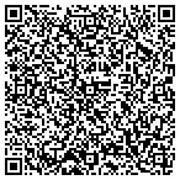 QR-код с контактной информацией организации Либерум-см компания, ТОО