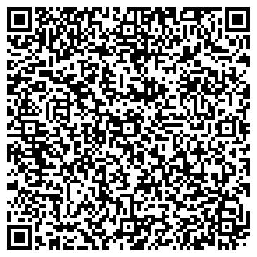 QR-код с контактной информацией организации Astra Heat (Астра Хет), ТОО