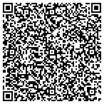 QR-код с контактной информацией организации Никита-С Компания, ТОО