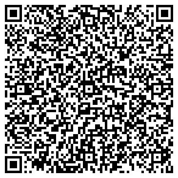 QR-код с контактной информацией организации КазТермоПласт, ТОО