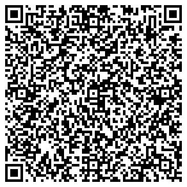 QR-код с контактной информацией организации КазпромСнаб ТД , ТОО