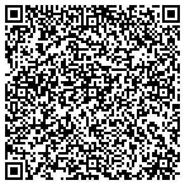 QR-код с контактной информацией организации Жакко Д, ТОО