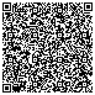 QR-код с контактной информацией организации ДОЛИНЩИНА, РЕДАКЦИОННО-ИЗДАТЕЛЬСКОЕ ОБЪЕДИНЕНИЕ, КП