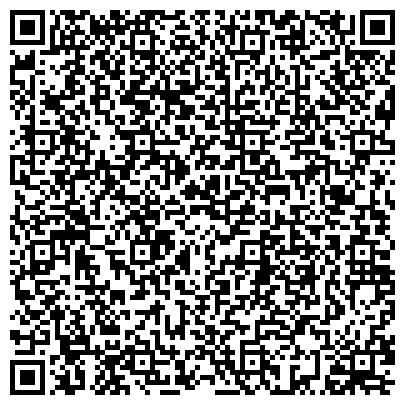 QR-код с контактной информацией организации Status Plast (Статус Пласт), ТОО