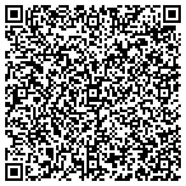 QR-код с контактной информацией организации ALA Sintez(Ала Синтез), ТОО