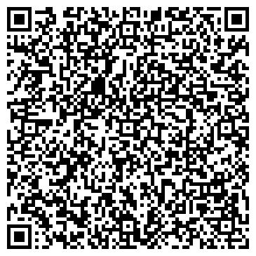 QR-код с контактной информацией организации Жакко Кокшетау, ТОО