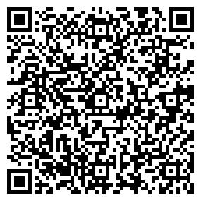 QR-код с контактной информацией организации АйБМ, ТОО