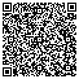 QR-код с контактной информацией организации ТехСтройСнабПлюС, ТОО