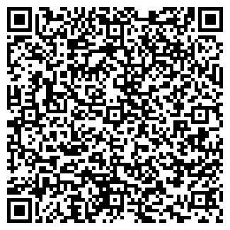 QR-код с контактной информацией организации Кирьянова, ИП