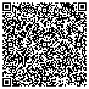 QR-код с контактной информацией организации ИМ.Т.ШЕВЧЕНКО, СЕЛЬСКОХОЗЯЙСТВЕННОЕ ЧП