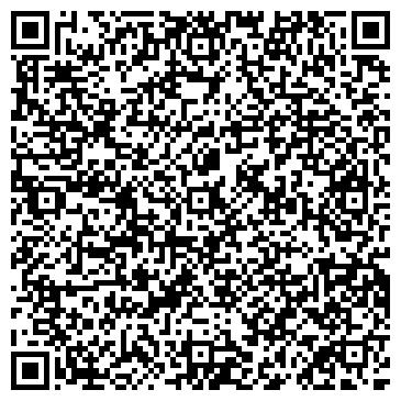 QR-код с контактной информацией организации ВокХаус, ТОО