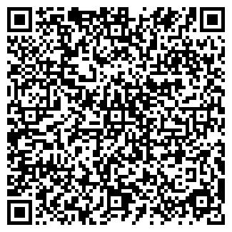 QR-код с контактной информацией организации СовПлим-Казахстан, ТОО