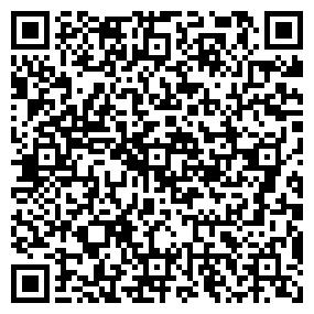 QR-код с контактной информацией организации ТЭКС, ПК