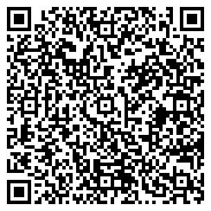 QR-код с контактной информацией организации Шанс-2030, ТОО