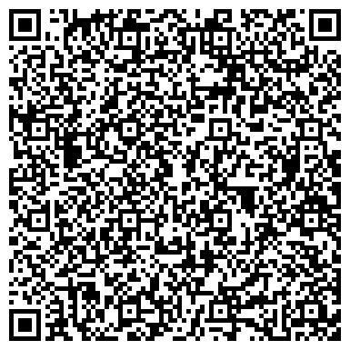 QR-код с контактной информацией организации ТПК Назар (TPK Nazar), ТОО