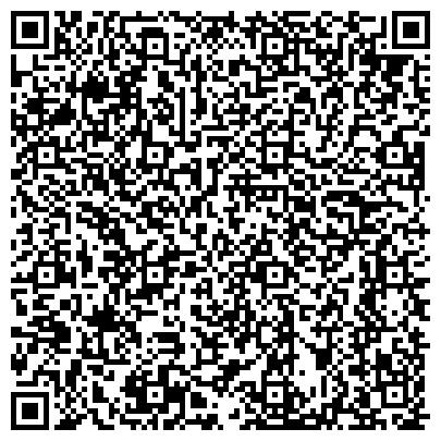 QR-код с контактной информацией организации CorTech limited (КорТех Лимитед), ТОО