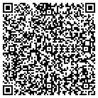 QR-код с контактной информацией организации Запчасть-ЖД, ТОО