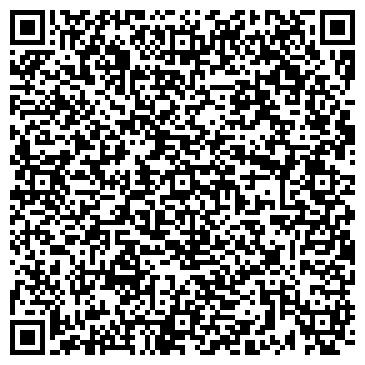 QR-код с контактной информацией организации Farlow (Фарлоу), ТОО