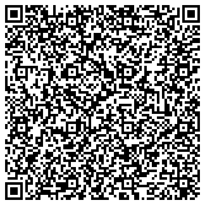 QR-код с контактной информацией организации Кайратский International, ТОО