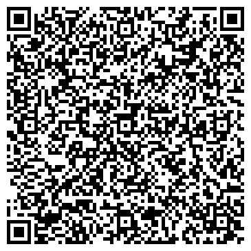 QR-код с контактной информацией организации МК-СаудаЖабдыкКонтракт, ТОО