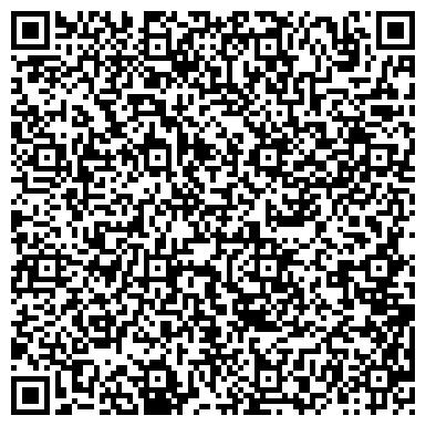 QR-код с контактной информацией организации Спец снаб ук, ТОО