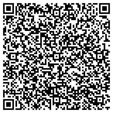QR-код с контактной информацией организации K-Flex, Представительство