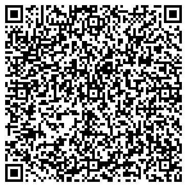 QR-код с контактной информацией организации Soldi (Солди), ТОО