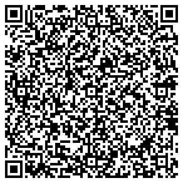 QR-код с контактной информацией организации РОДИЛЬНЫЙ ДОМ № 26